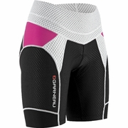 Louis Garneau CB Carbon Cycling Short - Women's