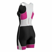 Louis Garneau Comp Tri Suit - Women's