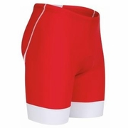 Louis Garneau Comp Triathlon Short - Men's