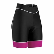 Louis Garneau Comp Triathlon Short - Women's