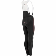 Louis Garneau Course Elite Cycling Bib Tight - Men's