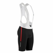 Louis Garneau Course Race Cycling Bib Short - Men's