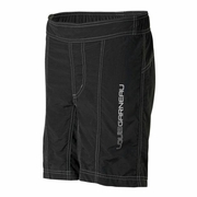 Louis Garneau Cyclo JR Cycling Short - Kid's