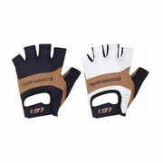 Louis Garneau Deluxe Road Cycling Glove - Men's