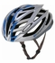 Louis Garneau Diamond Road Cycling Helmet