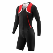 Louis Garneau Elite Course Body Cycling Suit - Men's