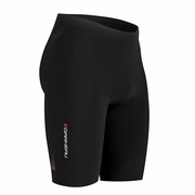 Louis Garneau Elite Course Triathlon Short - Men's