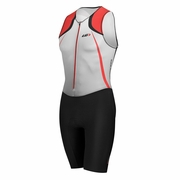 Louis Garneau Elite Course Triathlon Suit - Men's