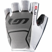 Louis Garneau Elite Cycling Glove - Men's