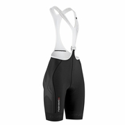 Louis Garneau Elite Lazer Cycling Bib Short - Women's