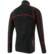 Louis Garneau Enerblock Nordic Technical Jacket - Men's