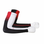 Louis Garneau Equipe Cycling Arm Warmer