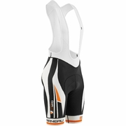 Louis Garneau Equipe Cycling Bib Short - Men's