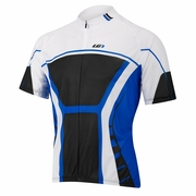 Louis Garneau Equipe Semi-Pro Short Sleeve Cycling Jersey - Men's
