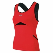 Louis Garneau Fast Skin Cycling Top - Women's