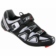 Louis Garneau Futura XR Road Cycling Shoe - Men's