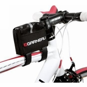 Louis Garneau Gel Box 2 Bag