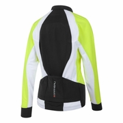 Louis Garneau Glaze Cycling Jersey - Women's