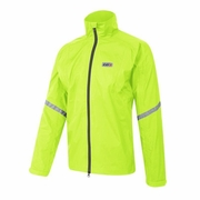 Louis Garneau Kamloops Cycling Jacket - Men's