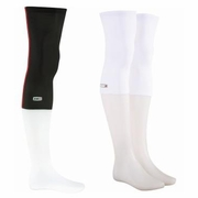 Louis Garneau Knee Warmers