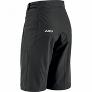 Louis Garneau Leeway Cycling Short - Men's