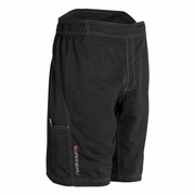 Louis Garneau Liberty 2 Cycling Short - Men's