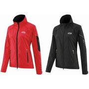 Louis Garneau Light Vento Technical Jacket - Women's