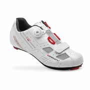 Louis Garneau LS-100 Road Cycling Shoe - Men's