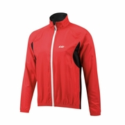 Louis Garneau Modesto 2 Cycling Jacket - Men's