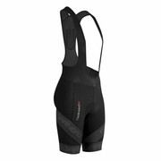 Louis Garneau Mondo EVO Cycling Bib Short - Men's