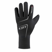 Louis Garneau Monsoon Winter Cycling Glove - Men's