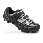 Louis Garneau Montana XT3 Mountain Bike Shoe