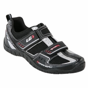 Louis Garneau Multi RX Cycling Shoe - Men's