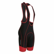Louis Garneau Neo Power Cycling Bib Short - Men's