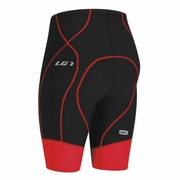 Louis Garneau Neo Power Cycling Short - Men's
