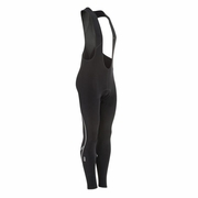 Louis Garneau Oslo 3D Cycling Bib Tight - Men's