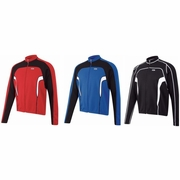 Louis Garneau Perfecto Long Sleeve Cycling Jersey - Men's