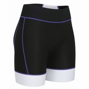 "Louis Garneau Pro 6"" Triathlon Short - Women's"