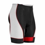 Louis Garneau Pro 8 Triathlon Short - Men's