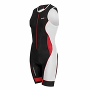 Louis Garneau Pro Triathlon Suit - Men's