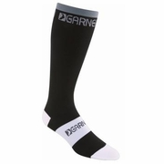 Louis Garneau R-Compression Sock - Unisex