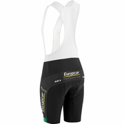 Louis Garneau Replica Cycling Bib Short - Men's