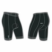 Louis Garneau Request MS Cycling Short - Men's