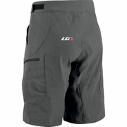Louis Garneau Santos MTB Cycling Short - Men's