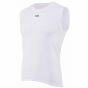 Louis Garneau SF-2 Sleeveless Baselayer - Men's