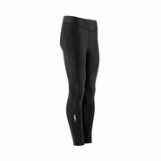 Louis Garneau Solano Chamois Cycling Tight - Women's