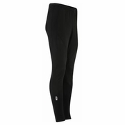 Louis Garneau Solano Cycling Tights - Men's