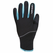 Louis Garneau Sotchi Winter Glove - Women's
