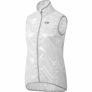 Louis Garneau Super Lite Cycling Vest - Women's