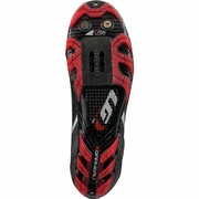 Louis Garneau T-Flex 2LS-100 Mountain Bike Shoe - Men's